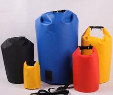 Factory good quality waterproof diving bag