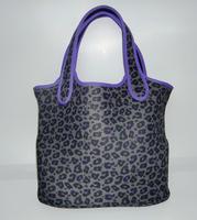 HongKong Hot New Products For Wholesale Leather Ladies Handbag Women's Bag