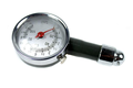 Automóvel pneu pressão tabela, pressão dos pneus produtos de monitoramento