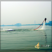 2014 summer Hot Sale Water jet flyer perfect performance