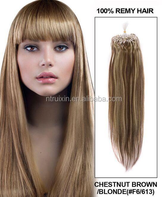 Micro Bond Hair Extensions Cheap Dallas Extension Hair