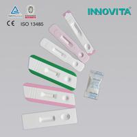 FSH Menopause rapid test Kit / FSH hormone Test