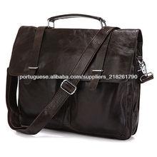 2014 primavera atacado maleta advogado, França maleta advogado, maleta advogado do vintage
