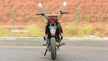 Motorcycle epa chopper motorcycles