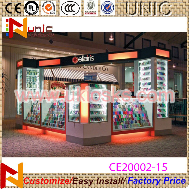 Effective Unique Mobile Shop Design Mobile Phone Store Furniture Mobile Phone Shop Interior
