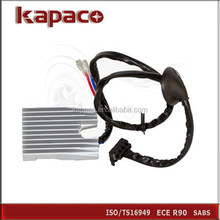 Chinese Supplier heating control unit 1248212151 for VW