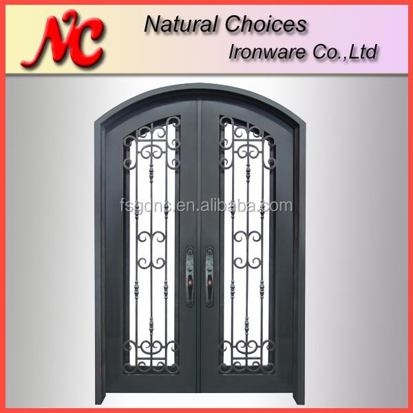 European front doors buy entrance door entrance door for European front doors