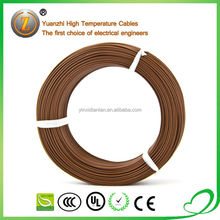 ul1330 wire for hanging lamp