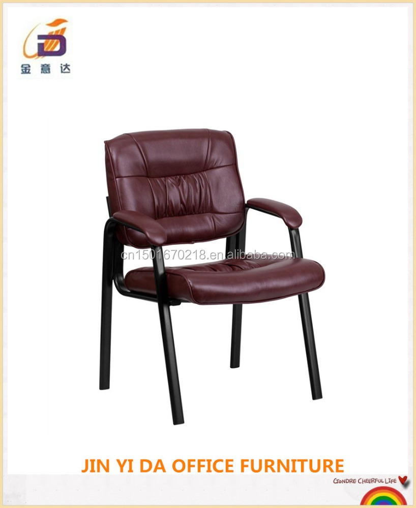 Synthetic leather waiting room chair 2243 buy waiting room chair