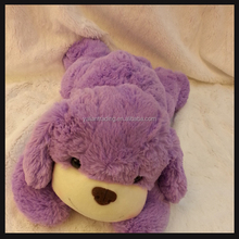 plush animal toy pets and dogs toys for sale