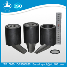 Good quality dome type prestressed anchor