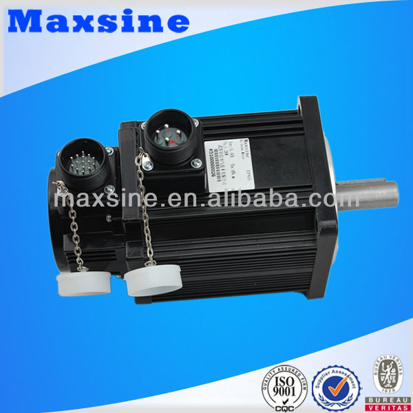High speed ac servo pmsm motor buy ac servo pmsm motor for High speed servo motor