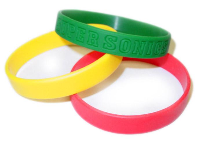 Резиновые браслеты на руку своими руками как называются 14