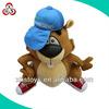 Soft plush animal,Custom plush toy animals, Customized plush animal toys