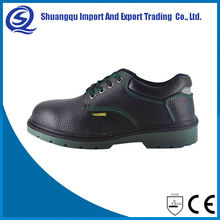 Alta calidad precio razonable excelente material de fotos de zapatos de seguridad