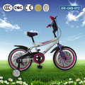 Bicicletas 12'' com v- freio, crianças bicicletas bmx, liga aro de bicicletas para crianças
