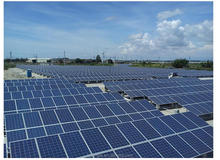 new products 30kw price 15kw solar system