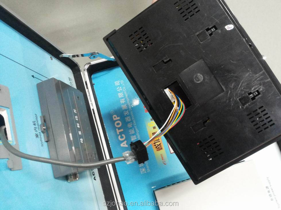 A880 indoor monitor.jpg