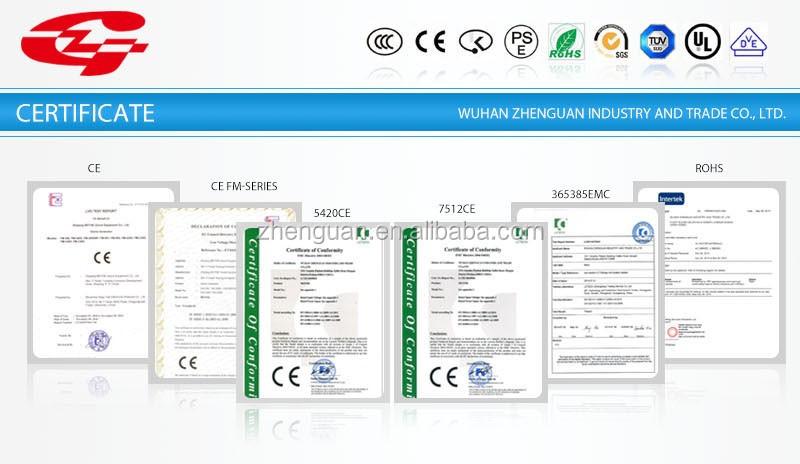 Metal RY Metal Fuse(cutout fuse) with UL,TUV,PSE,EK Certificate