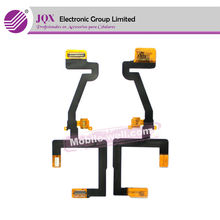 New Original cell phone flex for Sony Ericsson Z520 flex cable