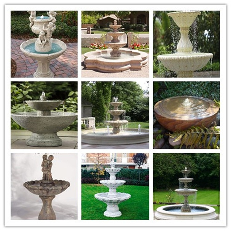 fountains 12.jpg