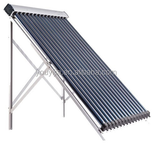 Heat pipe solar collector.jpg