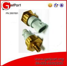 Cummins Engine Parts Switch, pressure 2897691, 3408607, 3056344