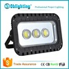 Low price hotsale ip65 outdoor flood light led 100w to 200w