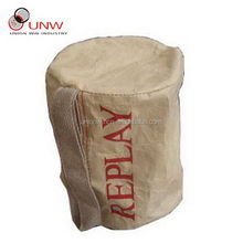Fashionable new products brown kraft paper coffee bags