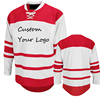 custom name/number slapsshot chiefs hockey jersey wholesale
