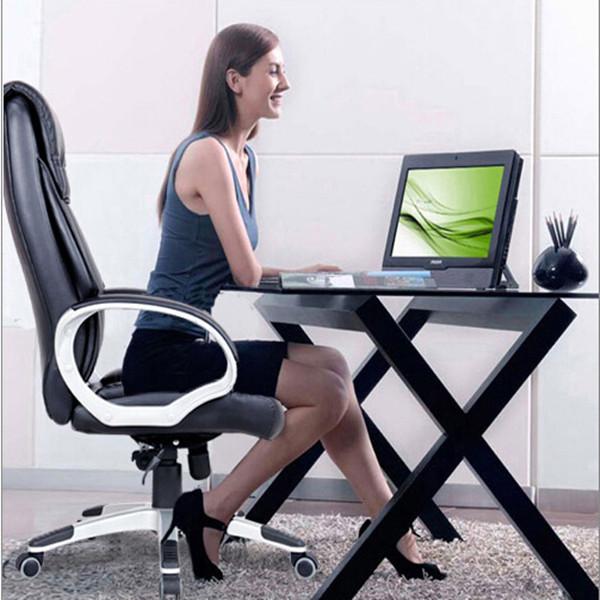 Lavello giardino for Mondo convenienza sedie ufficio
