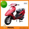 Excellent Price 150cc Vespa Pedal Scooters Cheap