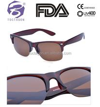 2015 New Men Women Brand Designer Retro 3016 Sunglasses Glasses High Quality Unisex
