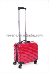Durational Travel Luggage Suitcase,Luggage Loptop Luggage,PC Trolley Case