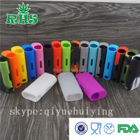 supper hot selling products subox, subox mini malaysia top selling silicone case