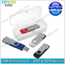 Super High Speed USB 3.0 Flash Drive