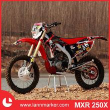 Cheap china motorcycle 250cc