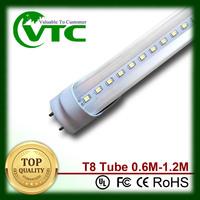 tube8. japanese girl tube8 chinese sex led tube 8 18W 1800LM with CE&RoHS