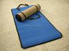 Wholesale Colorful Yoga Mat Camping mat