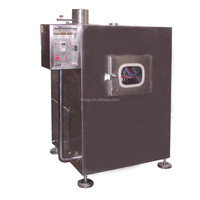 Simple coating machine for tablet