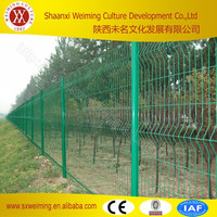 Outdoor Metal Wire Mesh Fastener