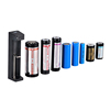 Hot selling XTAR MC1 0.5A charger current professional Li-ion battery charger