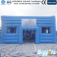 Inflatable Tent For Events Inflatable Advertising Tent Inflatable Lawn Tent For Sale