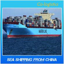 Sea Shipping from Nantong Suzhou to Pasir Gudang----------------- vera SKYPE:colsales08