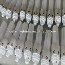 Deluxe E27/G24 Led Lamp Energy Saving PLC Lamp With CE FCC RoHS 4W 6W 8W High Quality