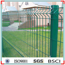 Cheap Fence Panels, Galvanized Fence Panels, Fence European Style