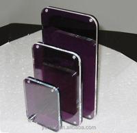 customized elegant asus nexus 7 lcd digitizer with frame