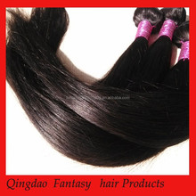 online shopping site indian hair extensions, wholesale no tangle no shed hair weave