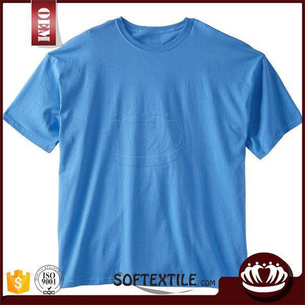 Custom collar pocket men t shirt with pocket pocket t for Custom t shirt with pocket