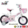 china supplier of bicycle_adult bicycle_child bicycle_chinese supplier